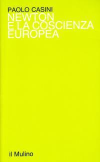 newton e la coscienza europea