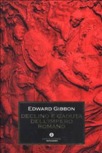 caduta dell'impero romano